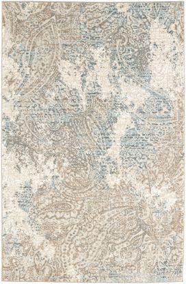 Karastan Rugs Touchstone Drava Jadeite