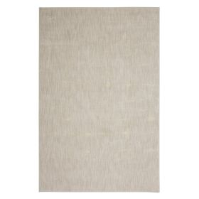 Karastan Rugs Enigma Anomaly Alabaster Antique White