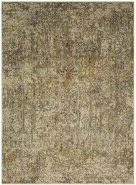 Karastan Rugs Mosaic Corinth Oyster