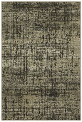 Karastan Rugs Expressions Craquelure Onyx by Scott Living
