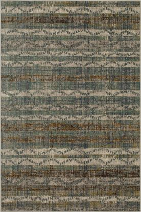 Karastan Rugs Montreal Bluff View Denim