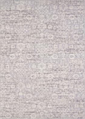 Karastan Rugs Cosmopolitan Camberwell Dove