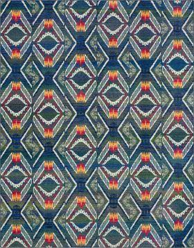 Mohawk Ingenue Celinda Charcoal