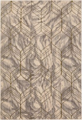 Karastan Rugs Axiom Ebb Dove