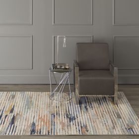 Karastan Rugs Axiom Emerge Multi
