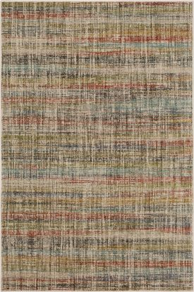 Karastan Rugs Fowler Color Blanket