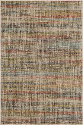 Karastan Rugs Fowler Color Blanket