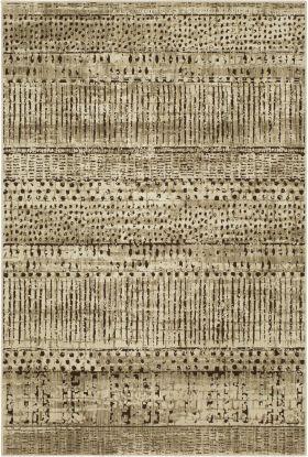 """Karastan Rugs Mosaic Frieze Oyster 9'6"""" x 12'11"""""""