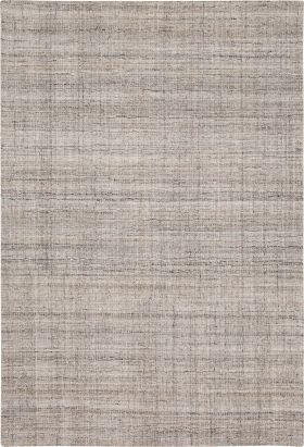 Karastan Rugs Haberdasher Collection Drizzle