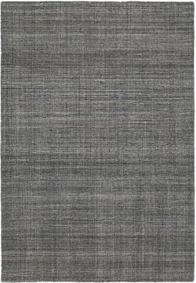 Karastan Rugs Haberdasher Collection Graphite