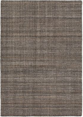 Karastan Rugs Haberdasher Collection Stucco