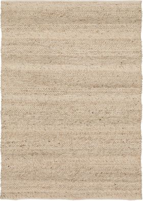 Karastan Rugs Tableau Collection Roma Oyster