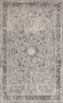 Karastan Rugs Tryst Verona Grey