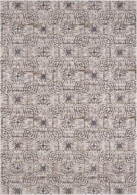 Karastan Rugs Enigma Vibration Dove