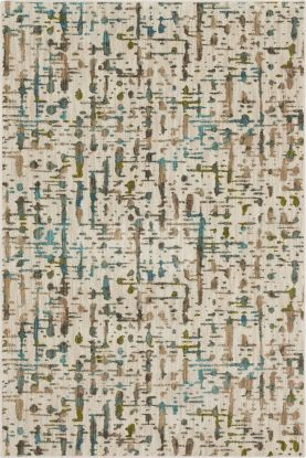 Karastan Rugs Expressions Wellspring Oyster