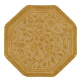 Mohawk Wellington Gold