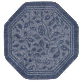 Mohawk Wellington Blue