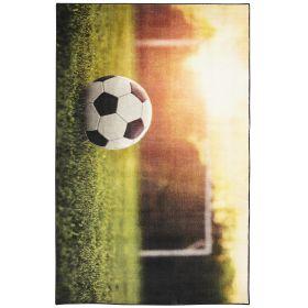 Mohawk Prismatic Soccer Goal Multi
