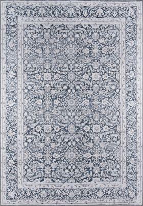 Momeni Afshar Afs-8 Charcoal