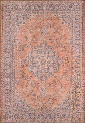 Momeni Afshar Afs11 Copper