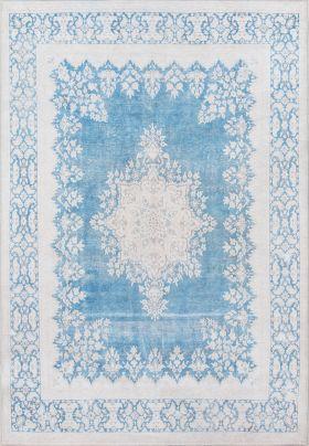 Momeni Afshar Afs23 Blue