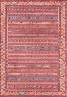 Momeni Afshar Afs-5 Multi