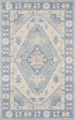 Momeni Anatolia Ana-1 Blue