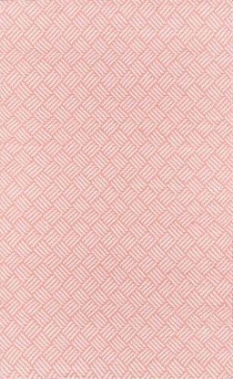 Madcap Cottage Baileys Beach Bai-2 Beach Club Pink