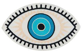 Novogratz Cucina Cna-9 All Seeing Eye Multi