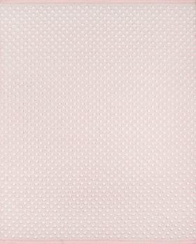 Erin Gates Langdon Lgd-2 Windsor Pink