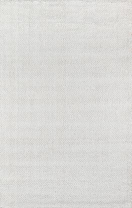 Erin Gates Ledgebrook Led-1 Washington Ivory
