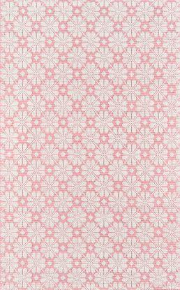 Madcap Cottage Lisbon Lis-1 Seville Pink