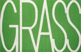 Novogratz Portico Por-1 Grass Green
