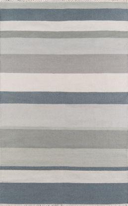 Erin Gates Thompson Tho-7 Brant Point Grey