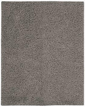 Nourison Zen Shag, Grey
