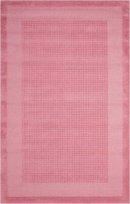 Nourison Westport Pink