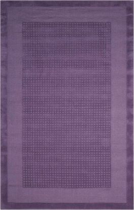 Nourison Westport Purple