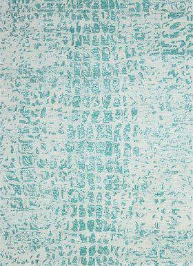 Nourison Gemstone Jade