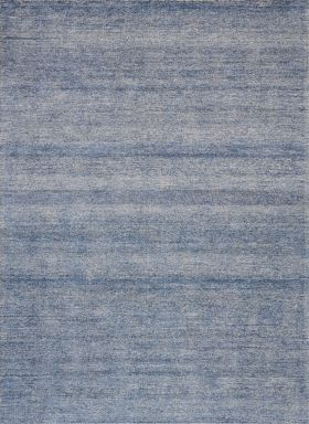 Nourison Weston Agean Blue