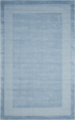 Nourison Westport Blue