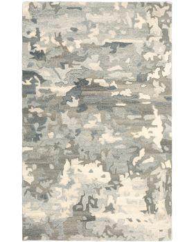 Oriental Weavers Anastasia 68006 Grey