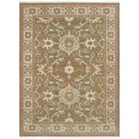 Oriental Weavers Anatolia 1331h Brown