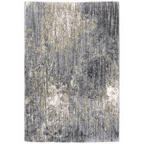 Oriental Weavers Aspen 2060w Grey