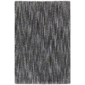 Oriental Weavers Aspen 829k Charcoal