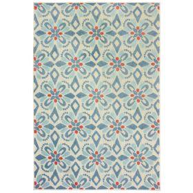 Oriental Weavers Barbados 5994z Blue