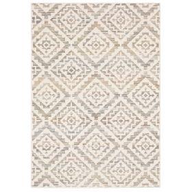 Oriental Weavers Capistrano 288q Ivory