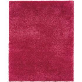 Oriental Weavers Cosmo 81103 Pink