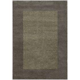 Oriental Weavers Covington 1334y Grey