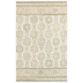 Oriental Weavers Craft 93002 Ash
