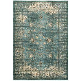 Oriental Weavers Empire 114l Blue